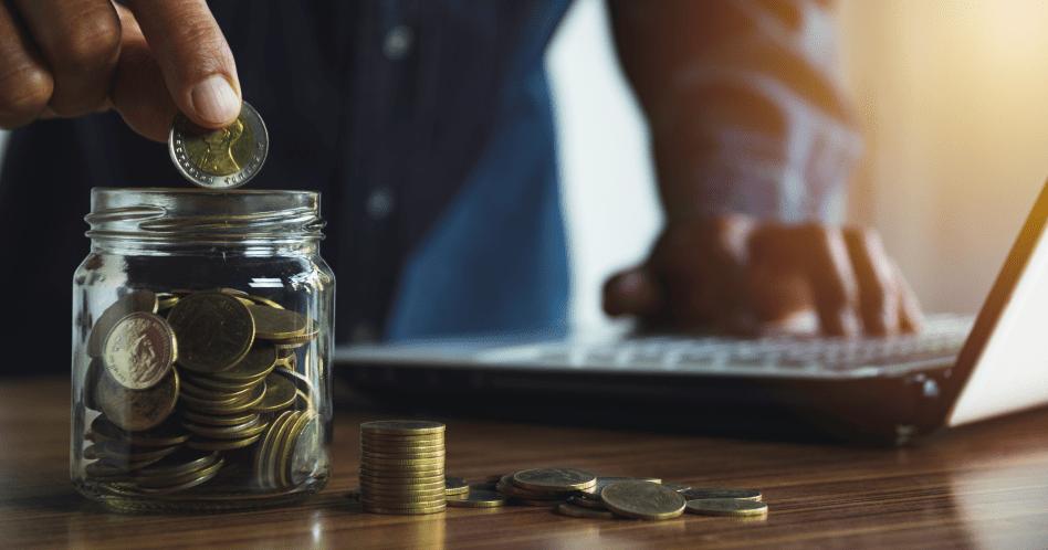 7 motivos para começar a investir na previdência privada