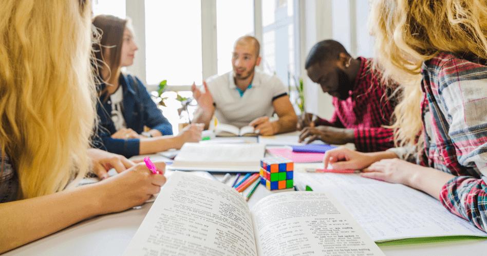 Desafio da liderança no Design Thinking
