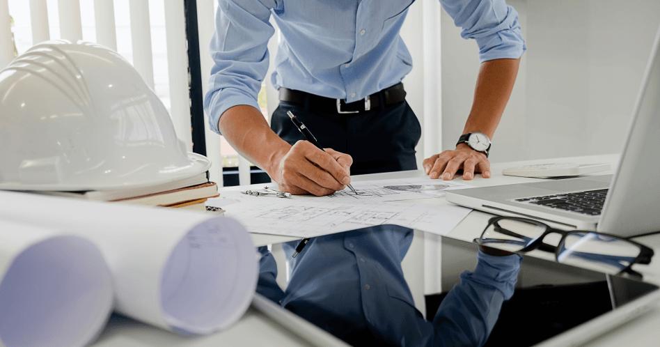 Qual é o salário de um engenheiro de produção?