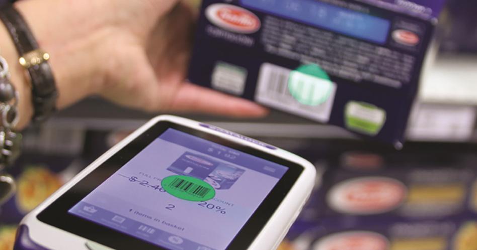 Descubra o que é automação comercial e como ela traz resultados para uma empresa