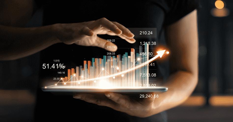 Estatística Descritiva Básica: o que é e para que serve