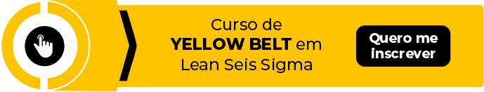 Curso de Yellow Belt em Lean Seis Sigma