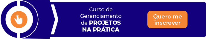 Curso de Gerenciamento de Projetos na Prática.