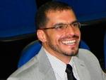 Luciano Fuscaldi