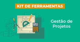 [KIT] Gestão de Projetos