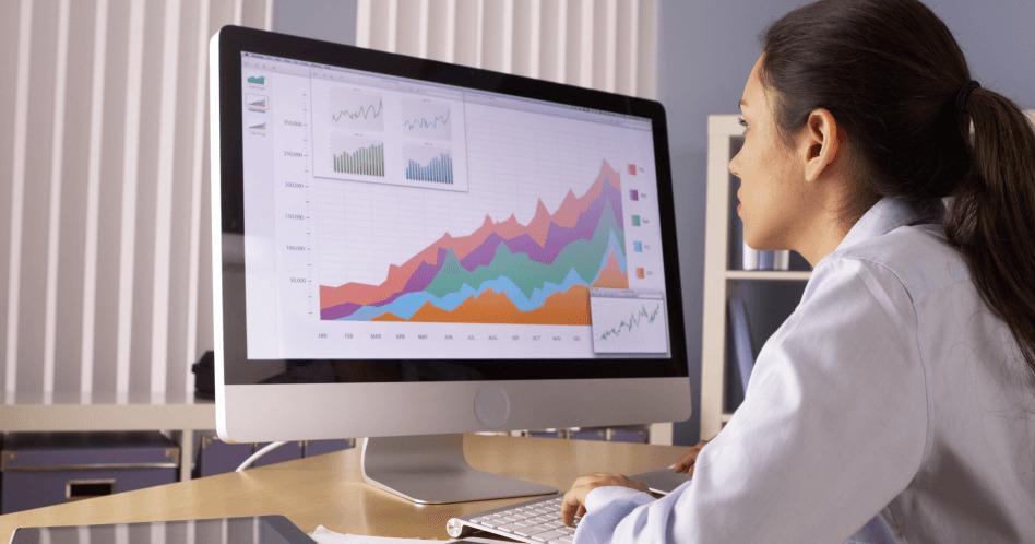 Elaborando um controle de entregas logísticas no Excel