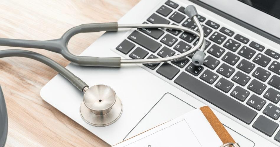 Lean Healthcare: da manufatura para a saúde