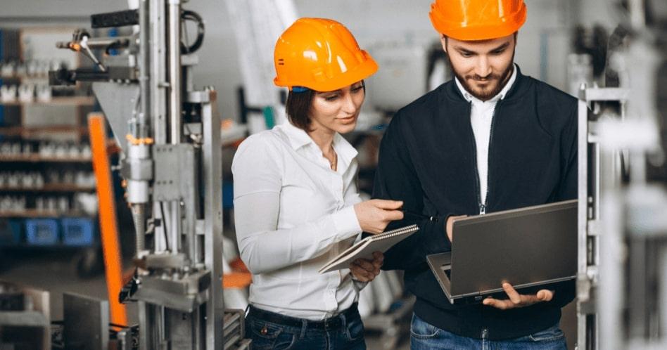 Controle de qualidade: o que é e qual a importância de realizar na sua empresa?