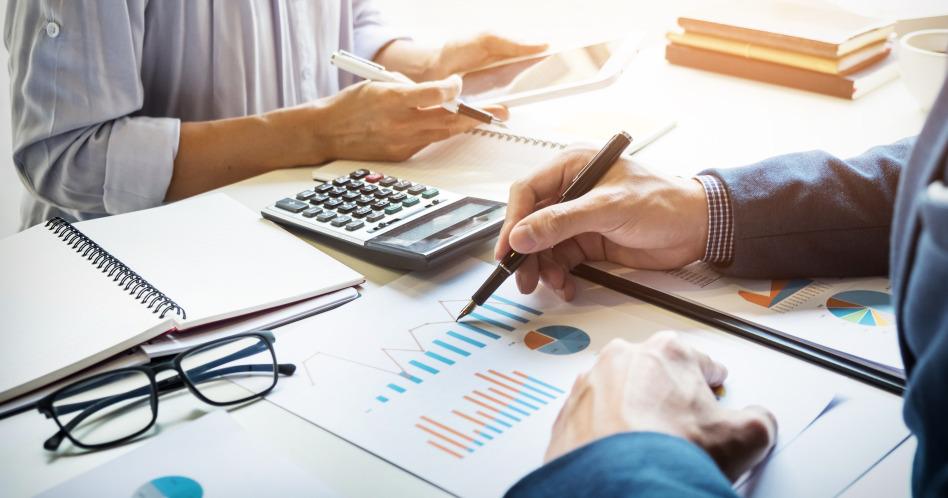 Mapa de Análise Financeira: aprenda como fazer