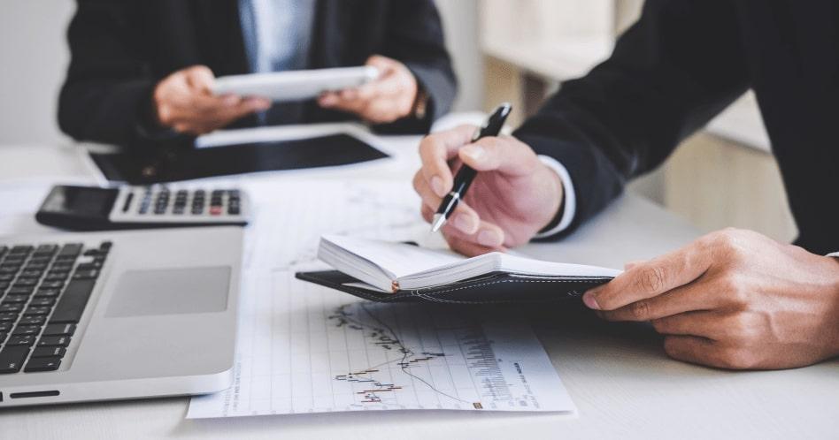 Como calcular o retorno financeiro de um projeto Seis Sigma