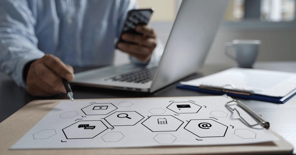 9 dicas para fazer a tecnologia trabalhar a favor da sua empresa
