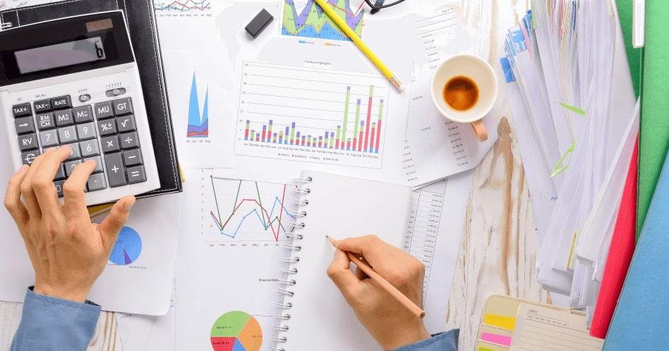 Como o processo de vendas traz resultados para seu negócio