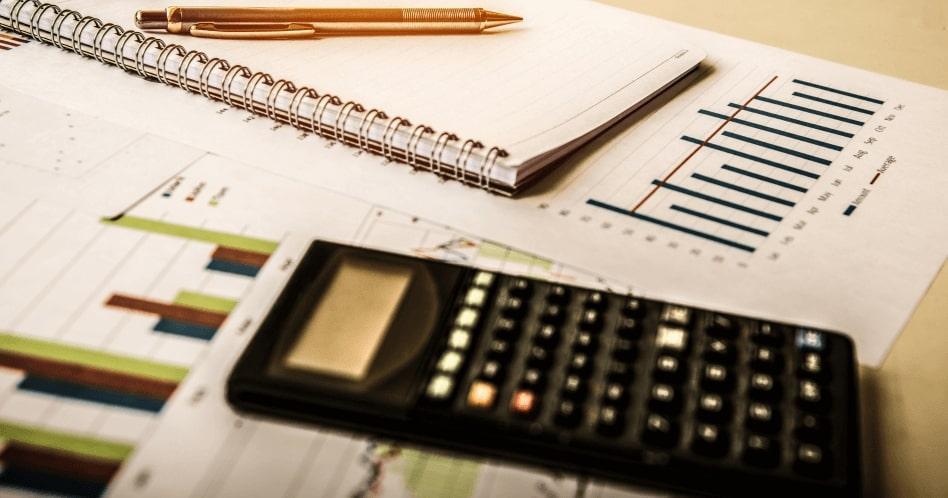 Margem de Contribuição e Lucratividade: como calcular?