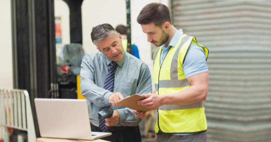 Logística Lean: a evolução do Lean Manufacturing