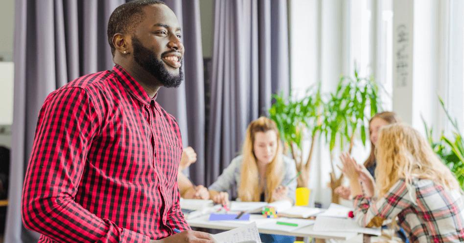 9 dicas infalíveis para recolocação no mercado de trabalho