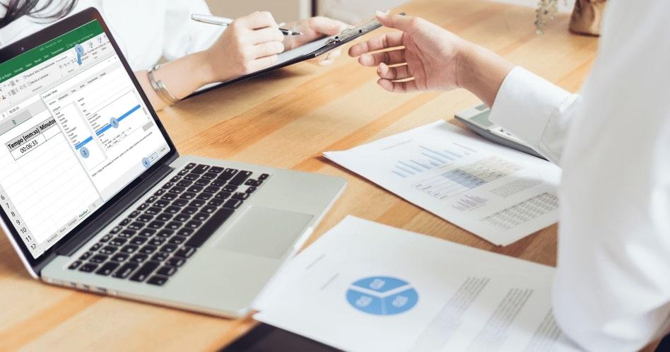 Funções data e hora no Excel: o que é e como fazer?