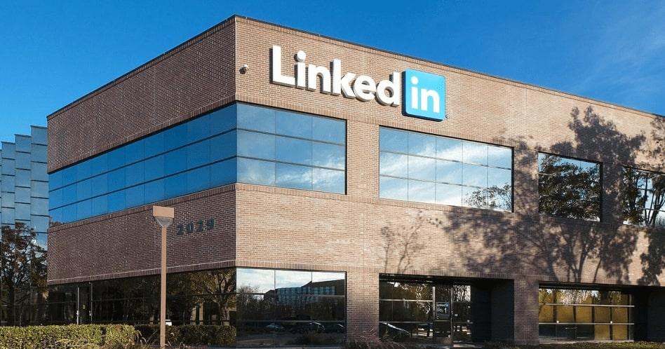 Linkedin: saiba como tudo começou