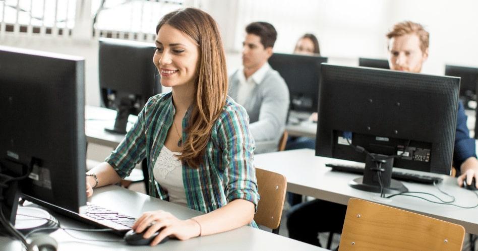 Curso de Excel Básico ao Avançado: o que você irá aprender?
