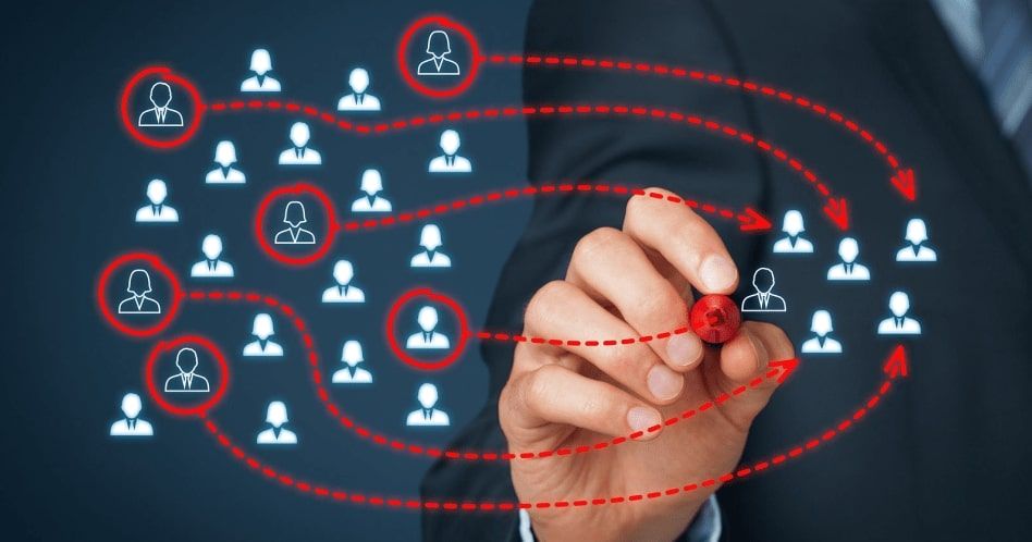Público-alvo: o que é e como definir um para o seu negócio