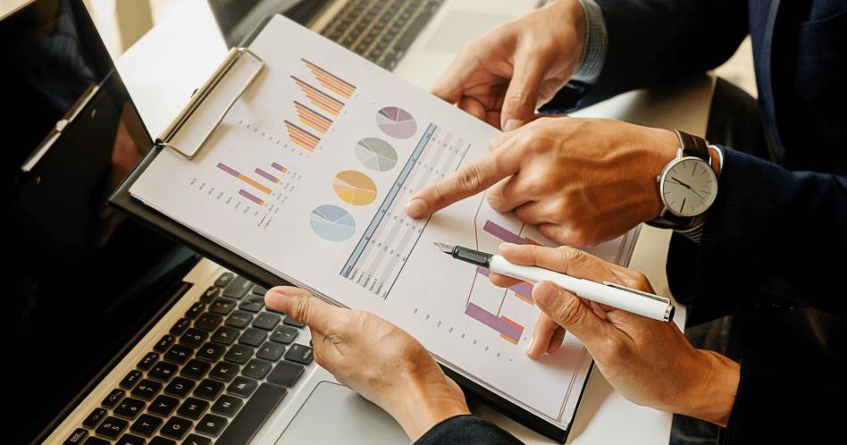 Como fazer uma pesquisa de satisfação de clientes?