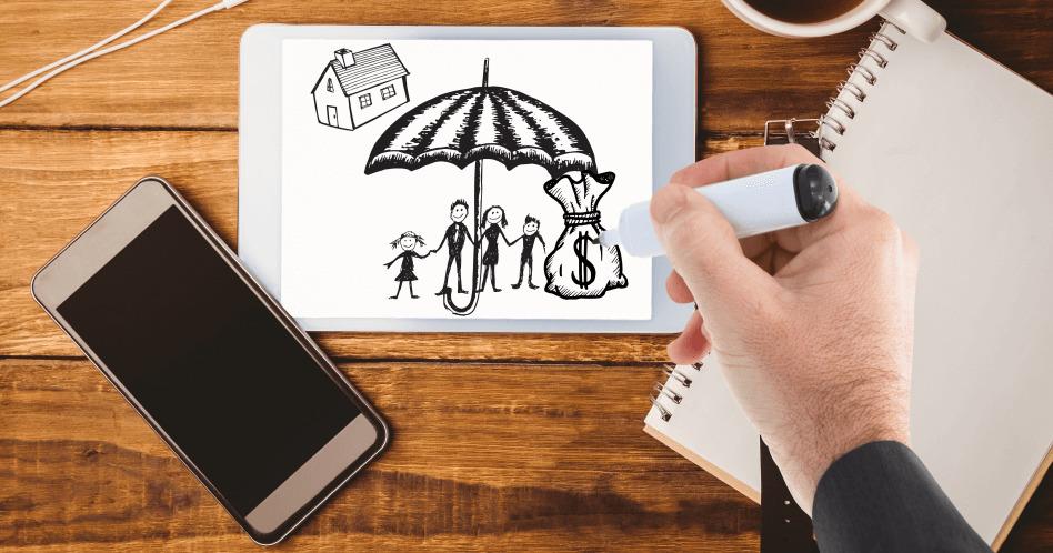 Estudo de caso: como reduzir as despesas da sua família com o Seis Sigma!