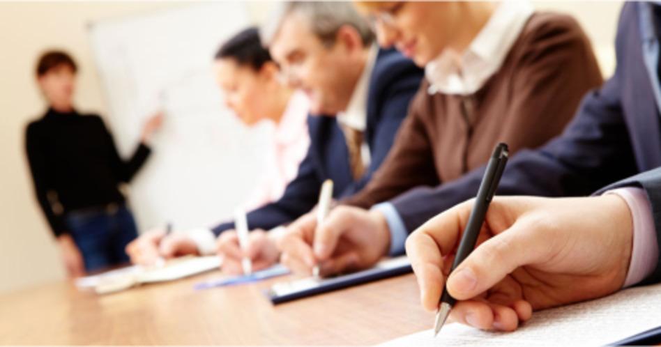 Treinamentos In Company: o que são e por que contratá-los?