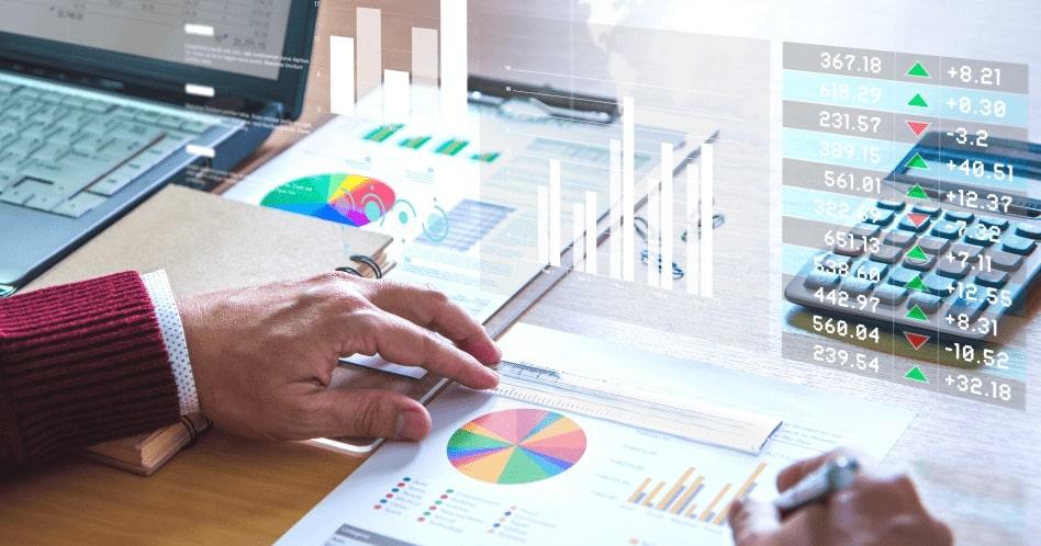 O que é ARPU e a importância para seu negócio