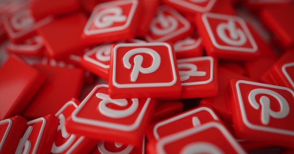 Pinterest: saiba como tudo começou