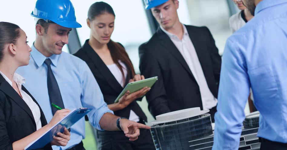 Como selecionar um bom projeto Lean Six Sigma?