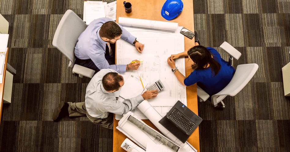 5 softwares essenciais para engenheiros