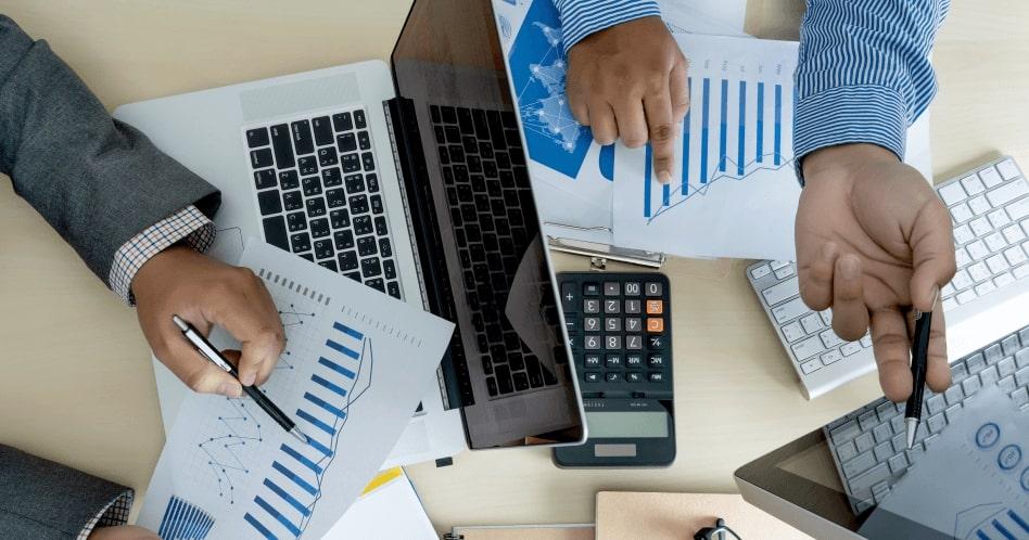 Balanço patrimonial: o que é e como analisar?