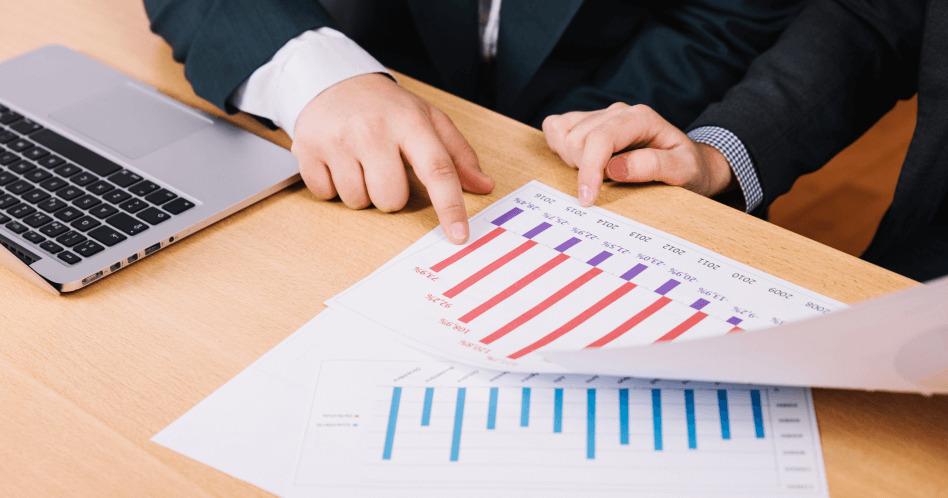Como fazer um Gráfico ou Carta de Controle no Excel