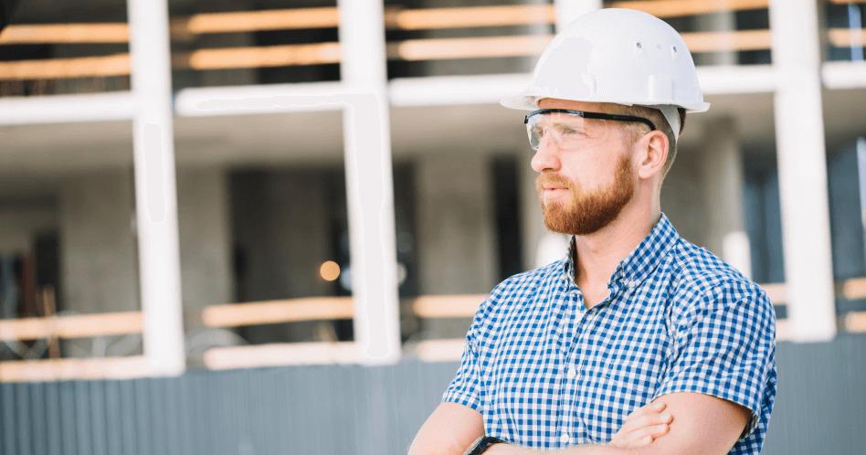 O que o mercado de Engenharia espera de você em 2018?
