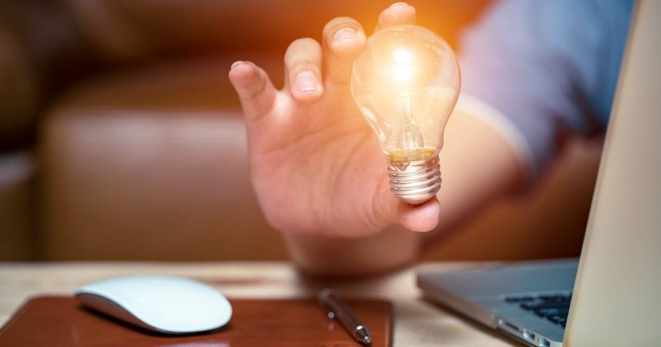 Startup: tudo o que você precisa saber antes de começar!
