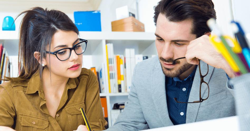 5 dicas para desenvolver seu projeto Lean Seis Sigma