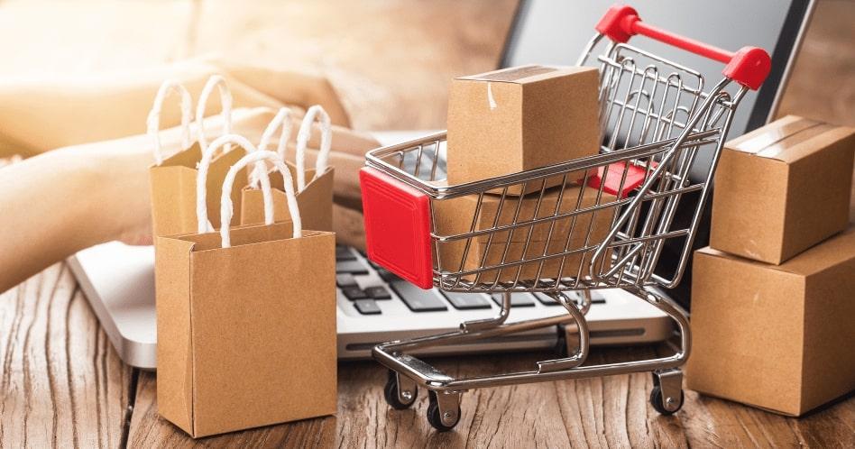 Veja como a jornada de compra na sua empresa pode alavancar o seu processo de vendas