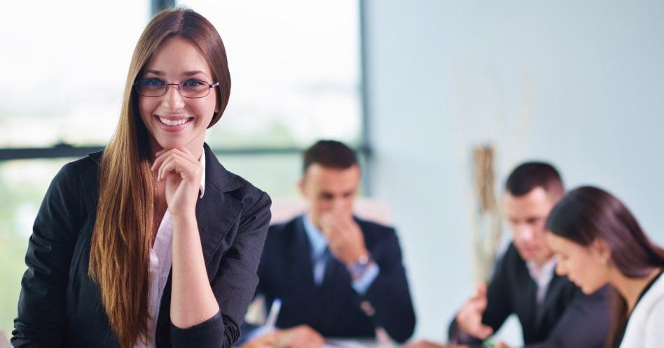 Líder coach: o que é e quais são os seus 5 diferenciais