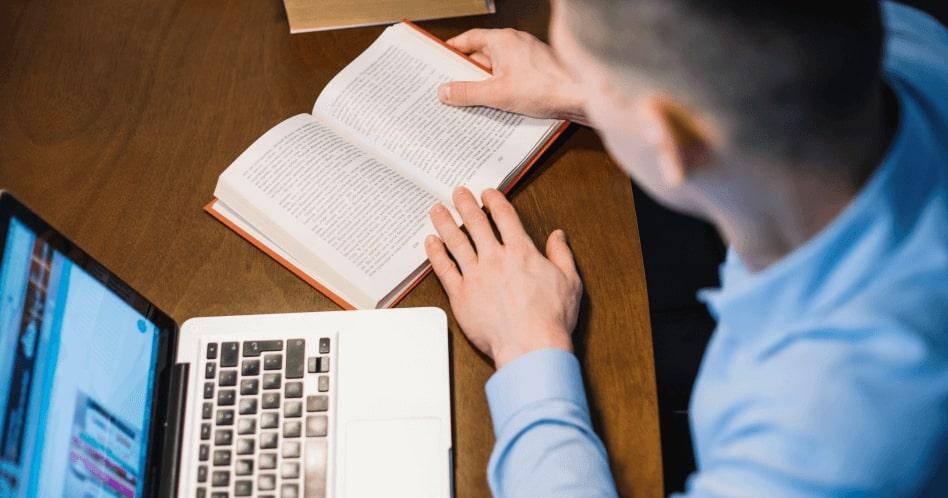 11 livros que todo líder precisa ler
