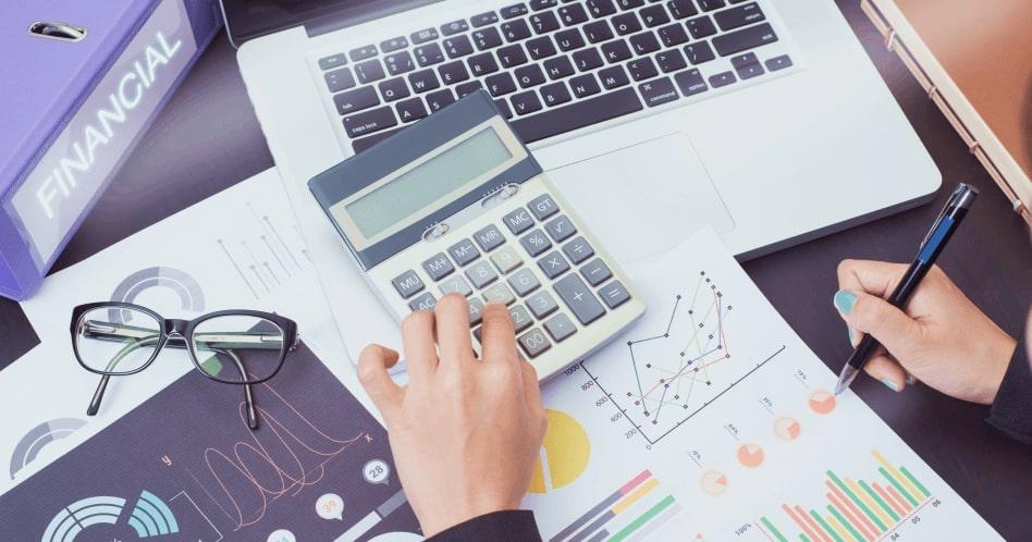 ROA: o que é e como calcular?