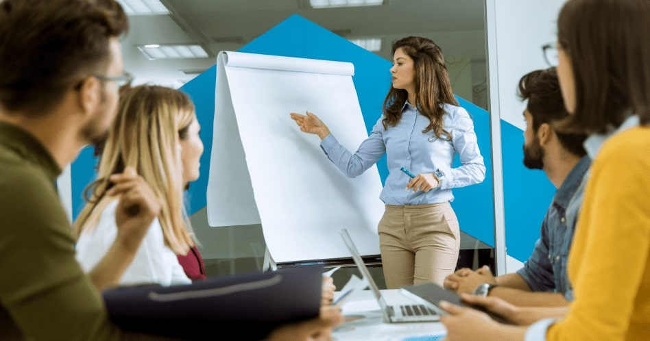 A importância da pesquisa e do desenvolvimento na sua empresa