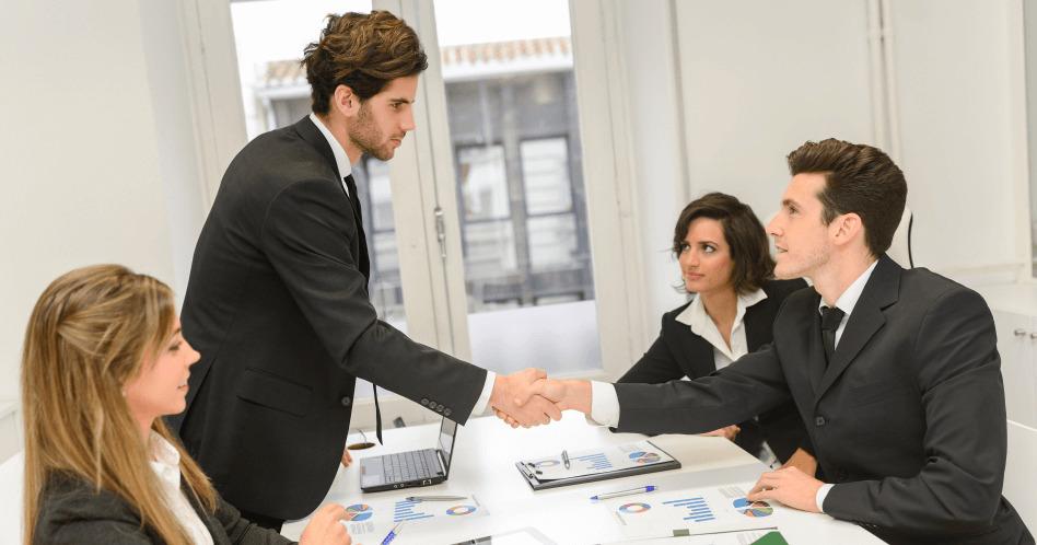 4 dicas para vender serviços de consultoria empresarial