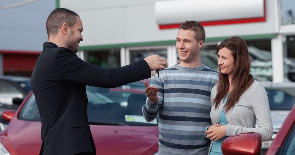 Como ser um vendedor de sucesso? 9 atitudes de alto impacto!