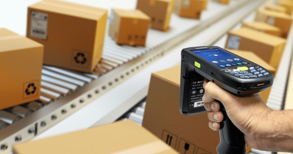 O que é a Identificação por Radiofrequência ou RFID