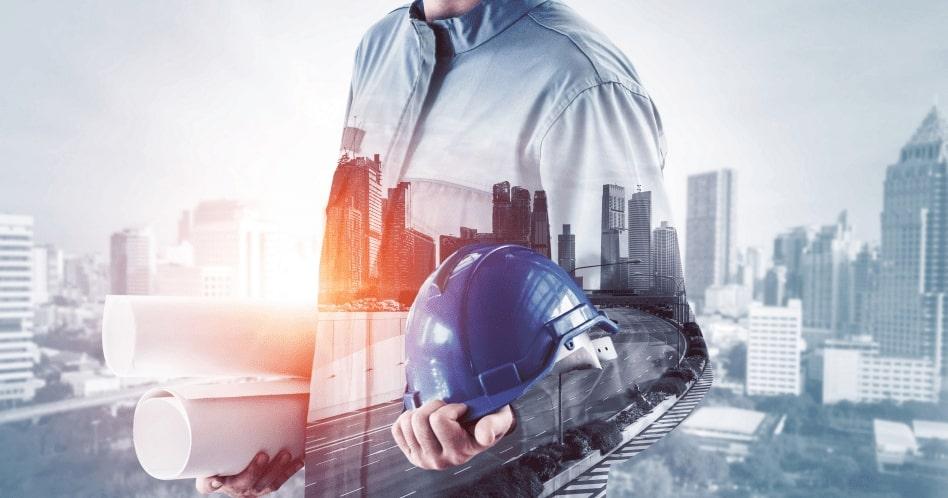 O que é Gerenciamento de Projetos e qual a sua importância?