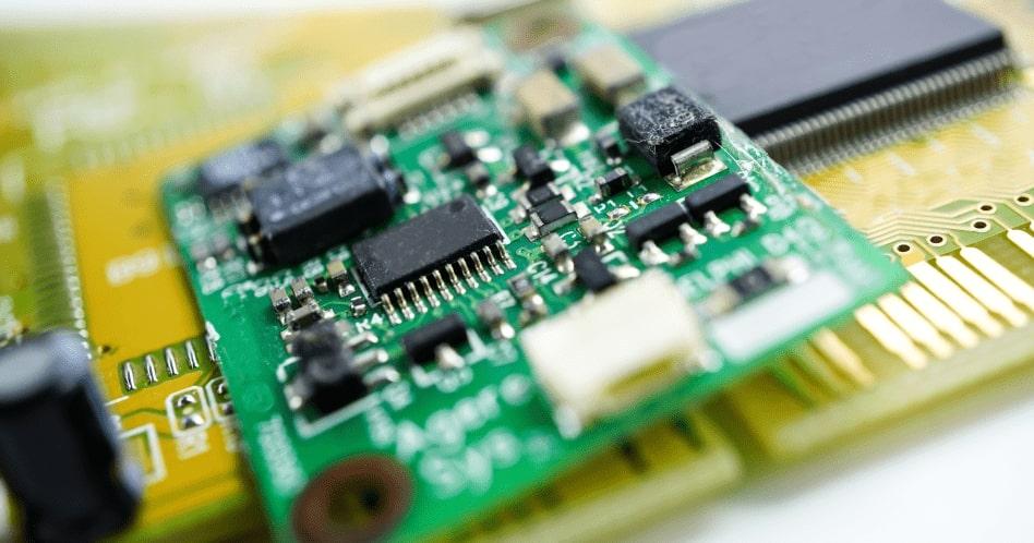 O que é Arduino e para que ele serve?