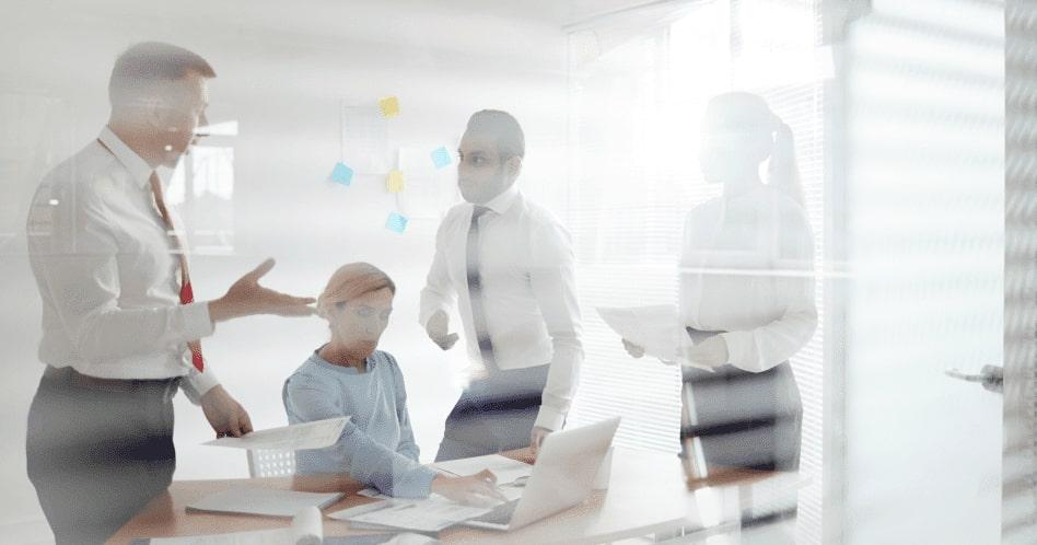 Missão, visão e valores: como definir para a sua empresa