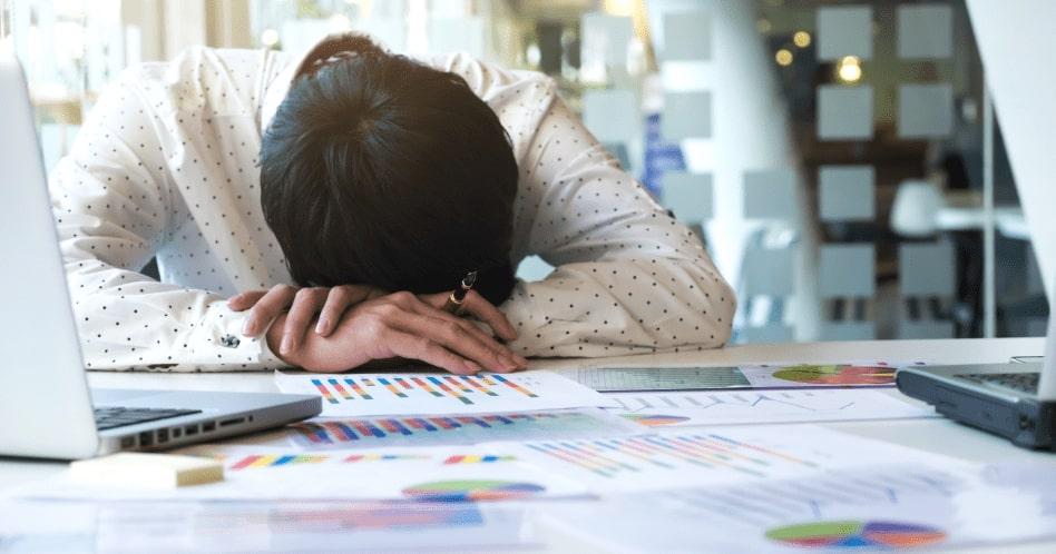 Como superar a procrastinação?