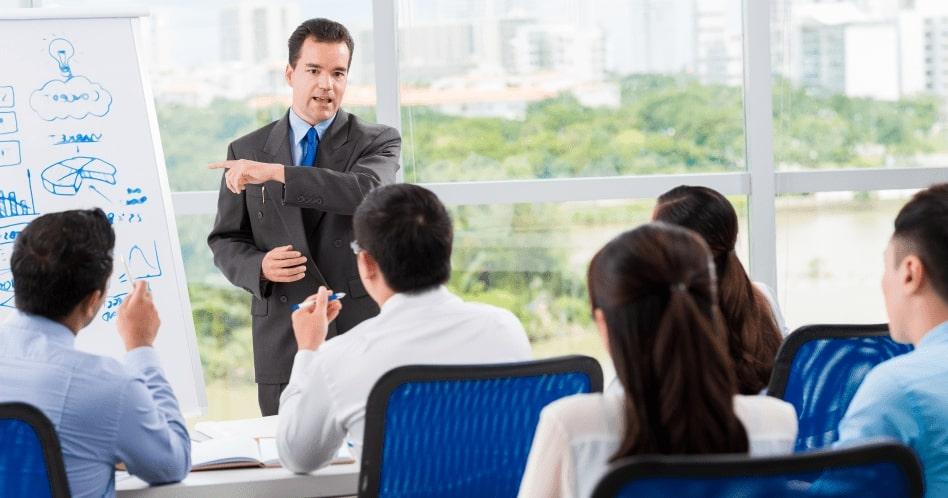 Product Owner: o que é e o que faz?