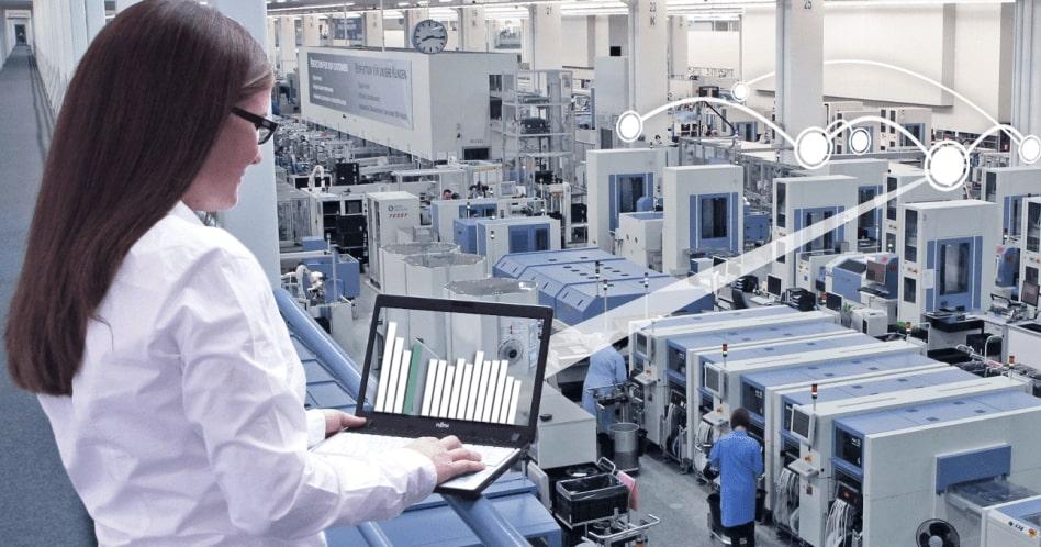 Ciclo PDCA nas indústrias: como aplicá-lo?