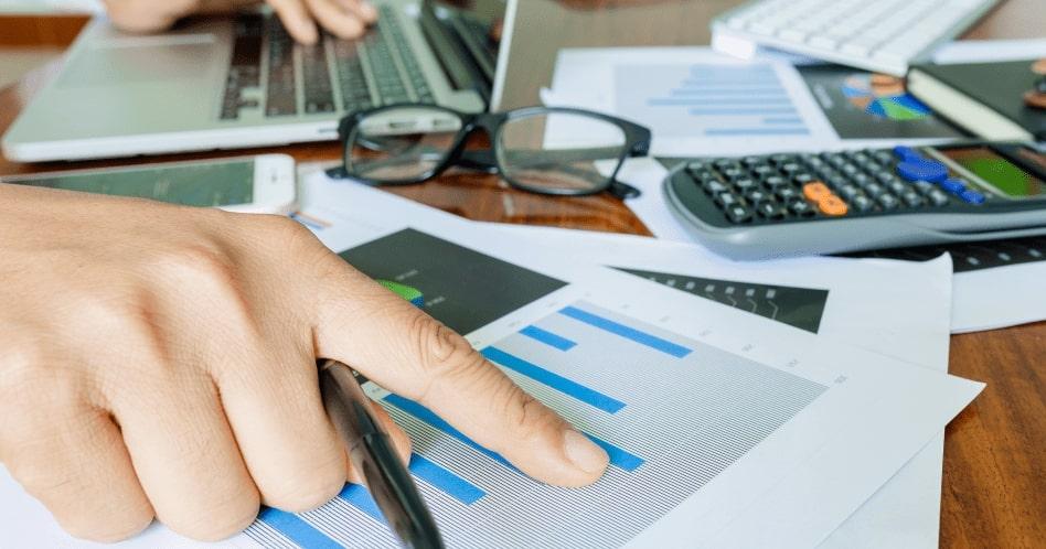 Entenda porque fazer uma precificação de Produtos adequada traz resultado para o seu negócio